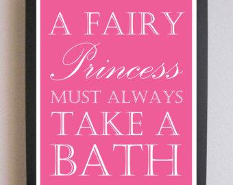 Bath Time Quotes Quotesgram
