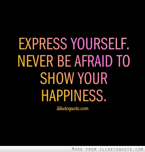 Expressing Quotes: Quotes About Saving Yourself. QuotesGram