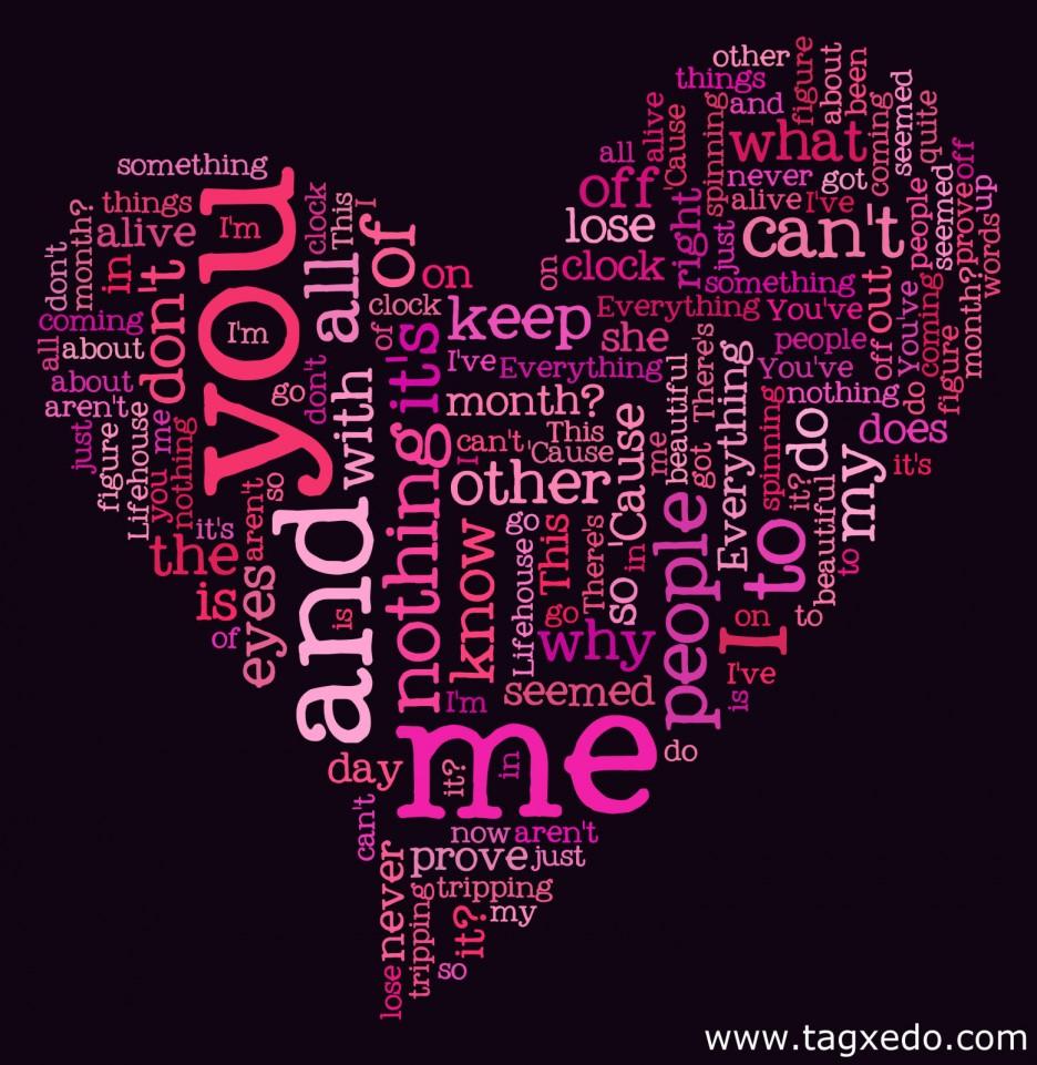 Cute Valentine Quotes. QuotesGram