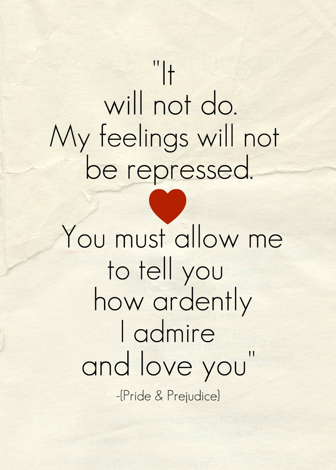 A Reminder That I Love You Quotes : Love Quotes Valentines Reminder. QuotesGram