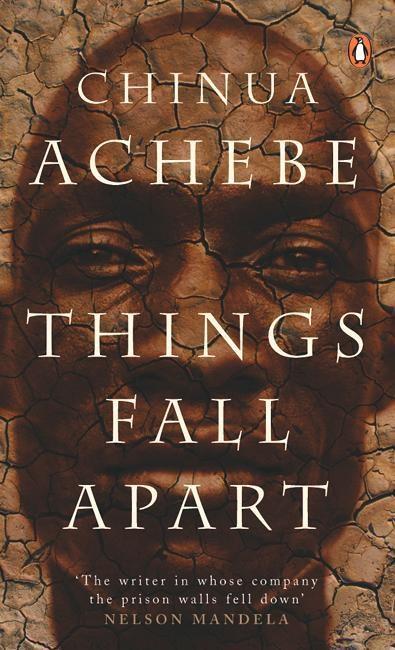 Okonkwo Things Fall Apart Quotes. QuotesGram