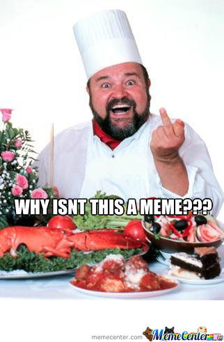 angry chef quotes quotesgram