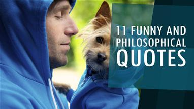 10 Most Philosophical Quotes Ever. QuotesGram