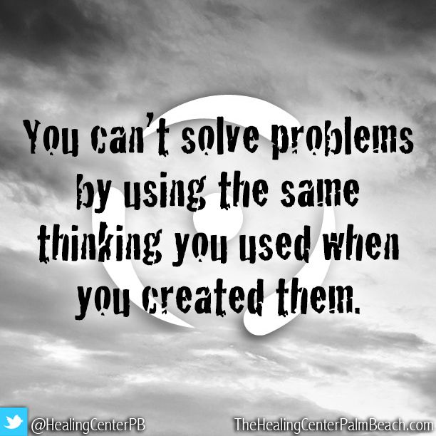 Ed Recovery Quotes Quotesgram: Recovery Quotes And Sayings. QuotesGram