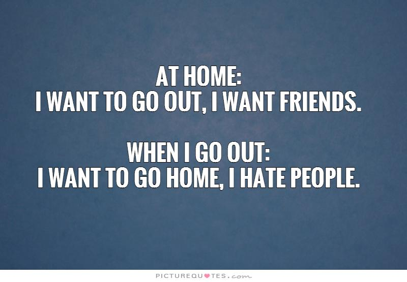 Going Home Funny Quotes. QuotesGram