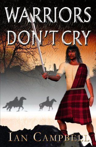 warriors dont cry essays