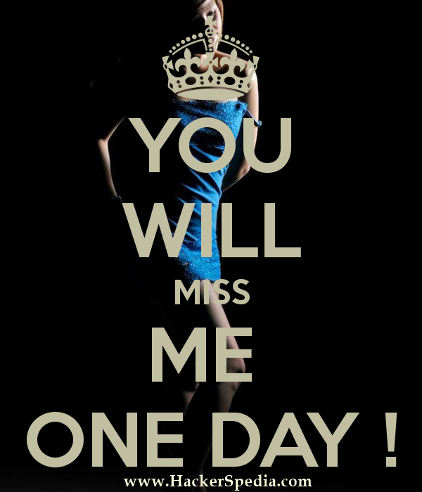 one day you will love me quotes quotesgram
