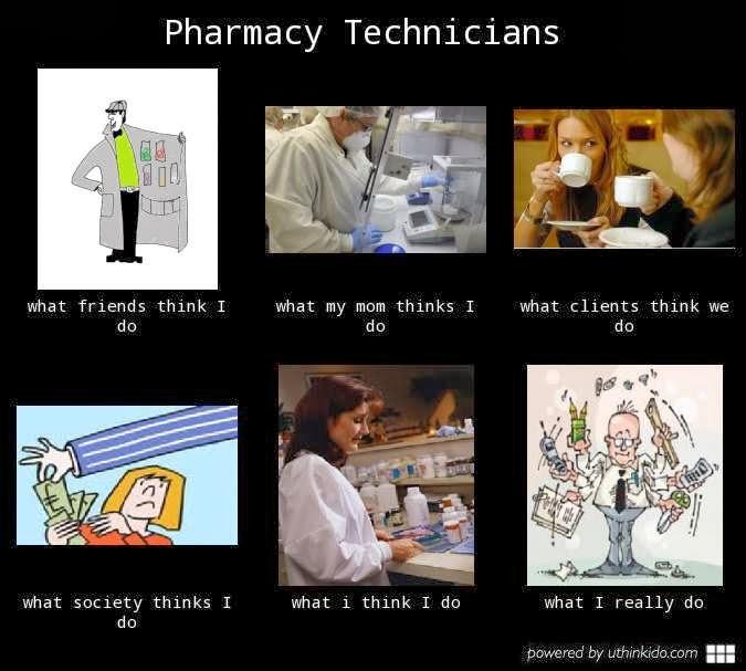 Funny Pharmacist Quotes. QuotesGram
