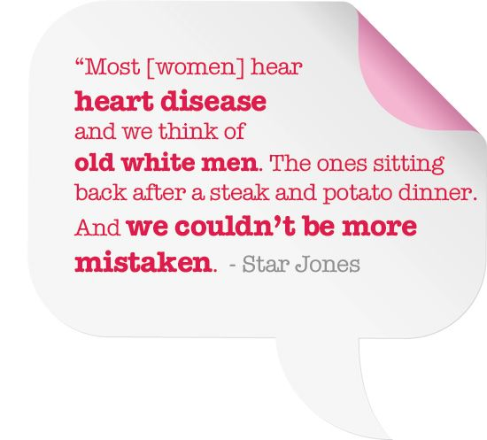 Quotes About The Heart: Heart Disease Quotes. QuotesGram