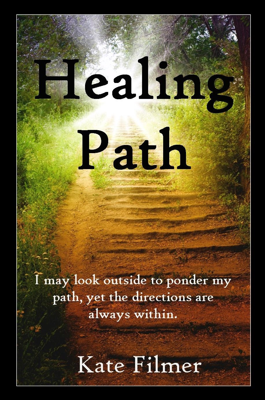 The Dark Lining To Silver Cloud In >> Healing Thoughts Quotes. QuotesGram