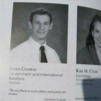 best yearbook quotes ever quotesgram