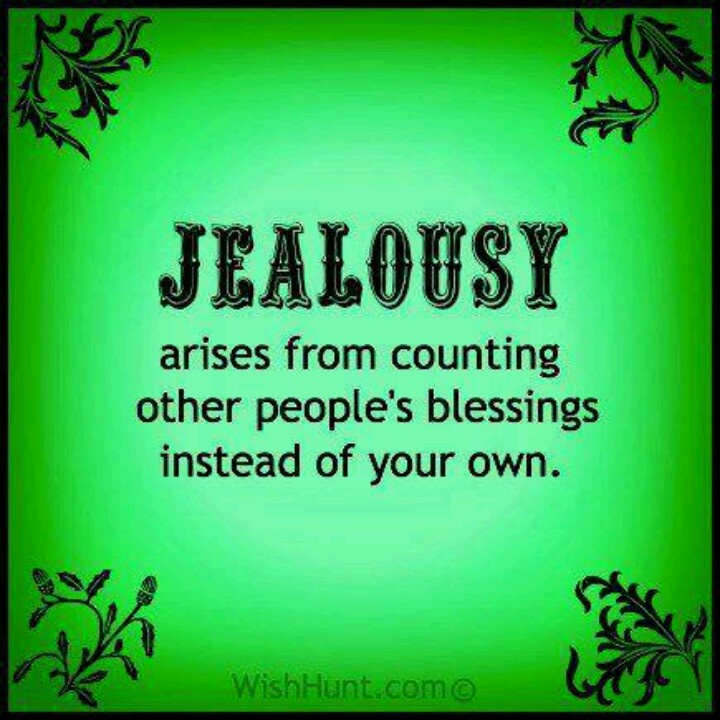 essays jealousy of iago Othello essay topics on jealousy othello essay topics on iago othello essay topics on jealousy next lesson othello research paper topics go to othello.