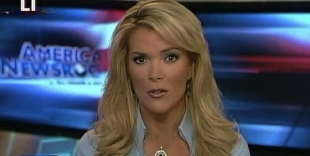 Megyn Kelly Stupid Quotes Quotesgram-4629