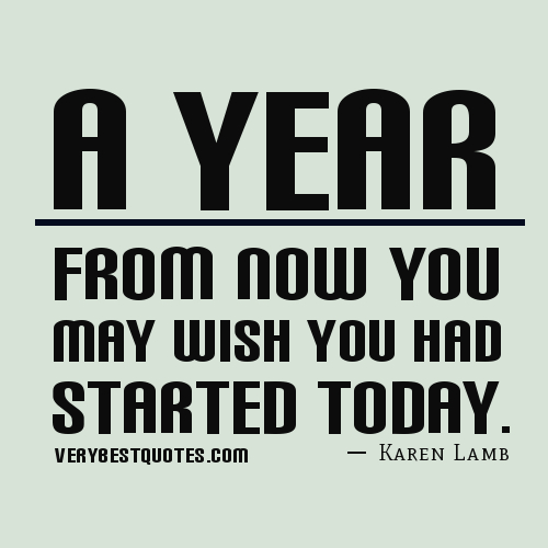 quotes about procrastination quotesgram