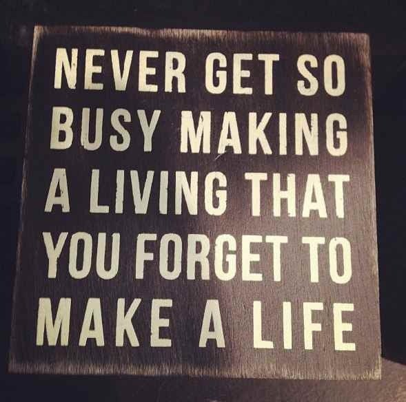 Motivational Quotes Time: About Time Management Inspirational Quotes. QuotesGram