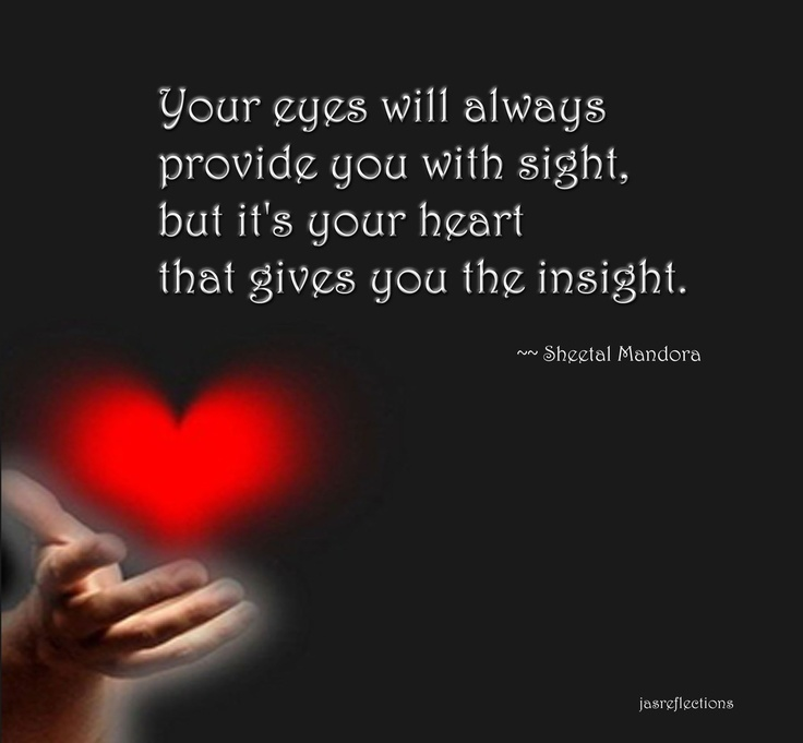 Love Each Other When Two Souls: Insight Quotes. QuotesGram