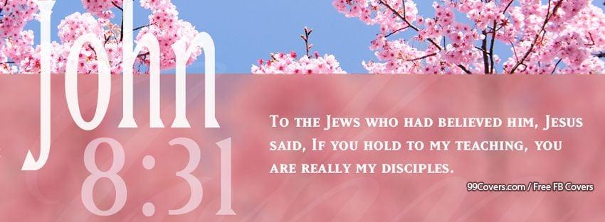 Bible Quotes Facebook Cover Quotesgram