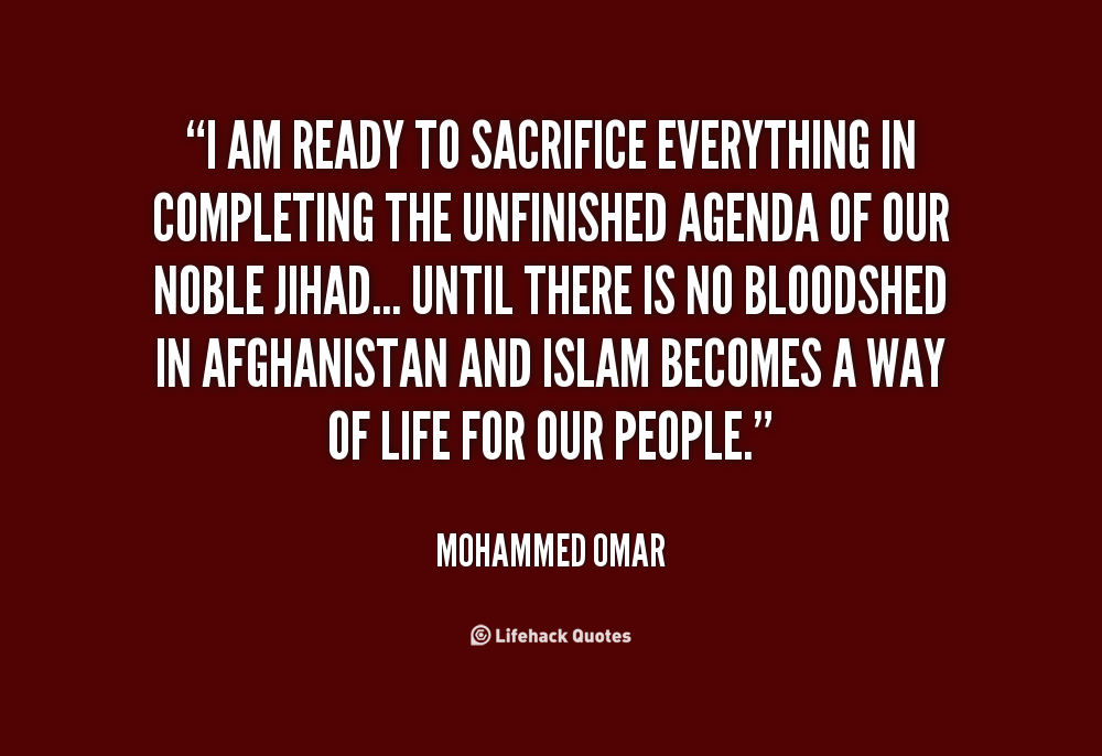 Ready Player One Quotes Love: Mohammed Omar Quotes. QuotesGram