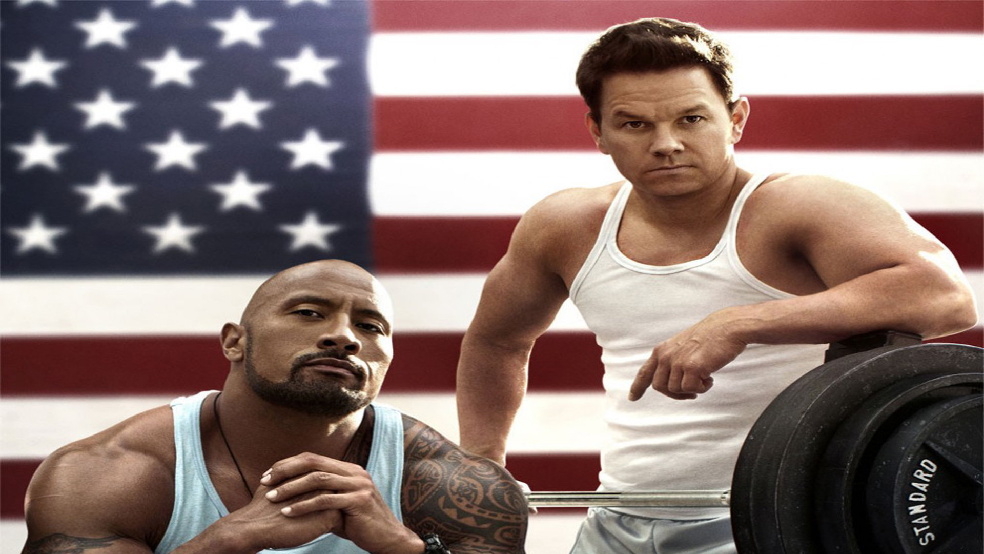 Best Pain And Gain Movie Quotes. QuotesGram