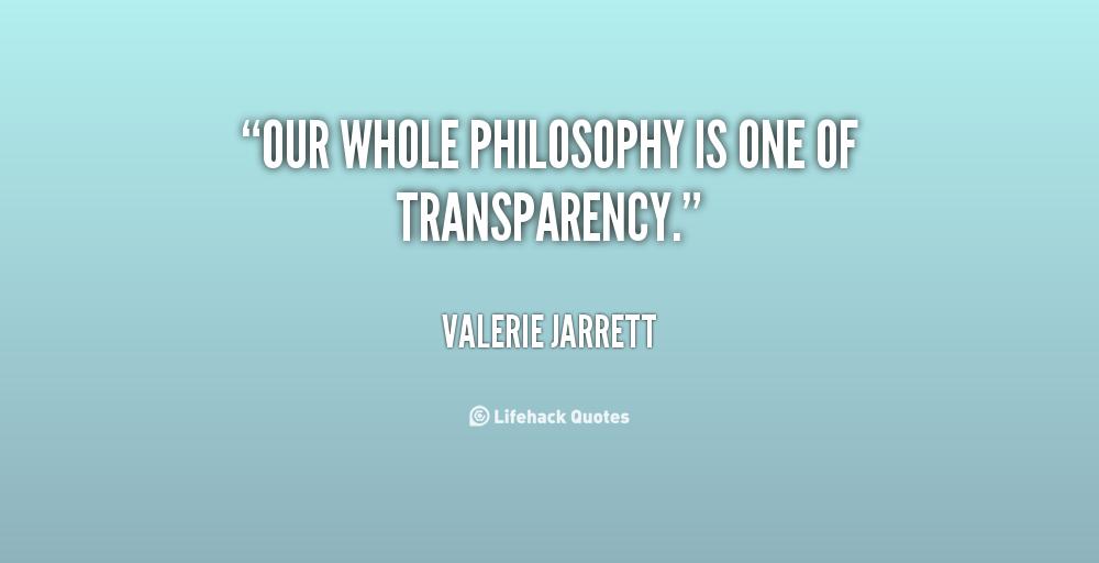 Valerie Jarrett Quotes Quotesgram
