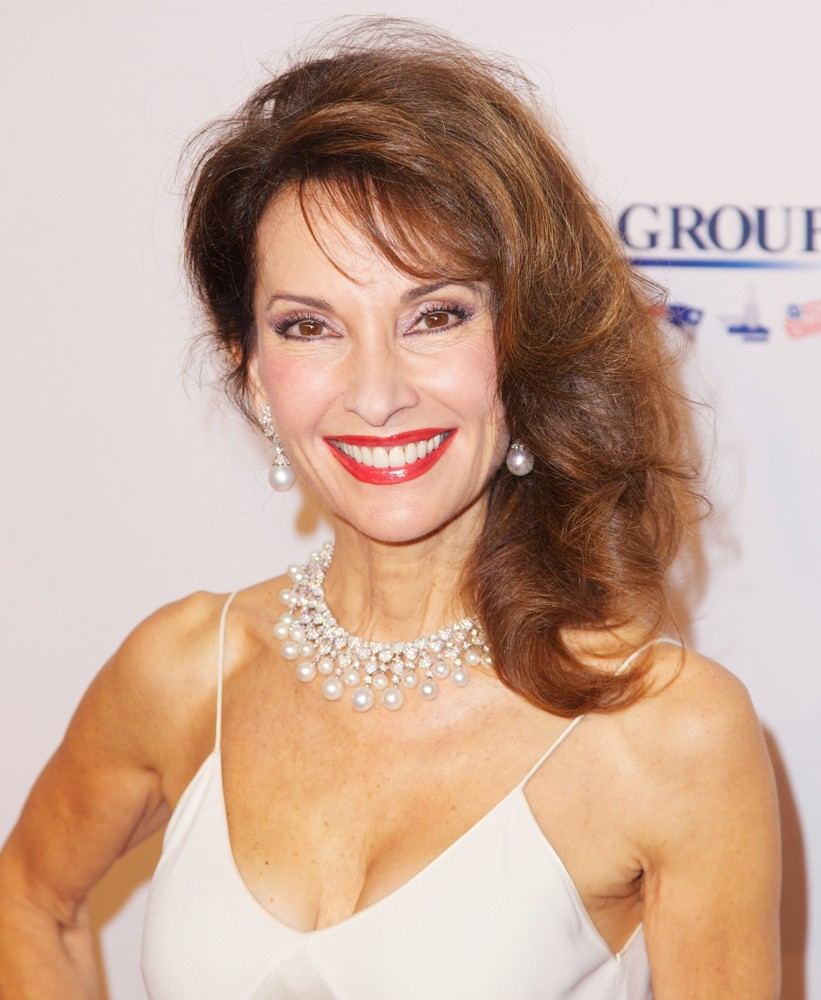 19 Inspirational Quotes To Help You Beat Artist S Block: Susan Lucci Quotes. QuotesGram