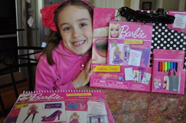 Classy Barbie Quotes Quotesgram
