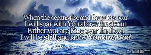christian quotes facebook timeline cover quotesgram