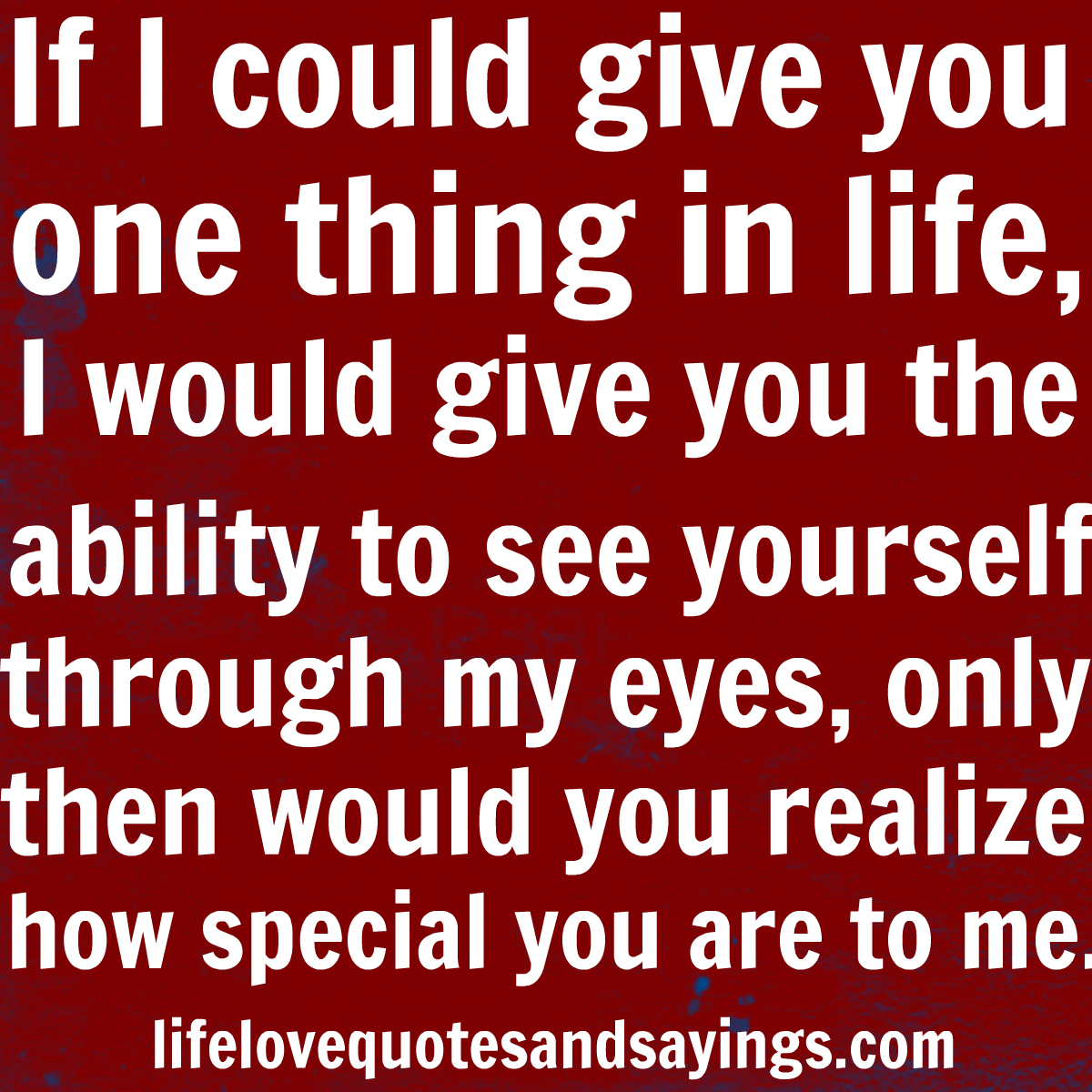 Quotes And Sayings: Ability Quotes And Sayings. QuotesGram