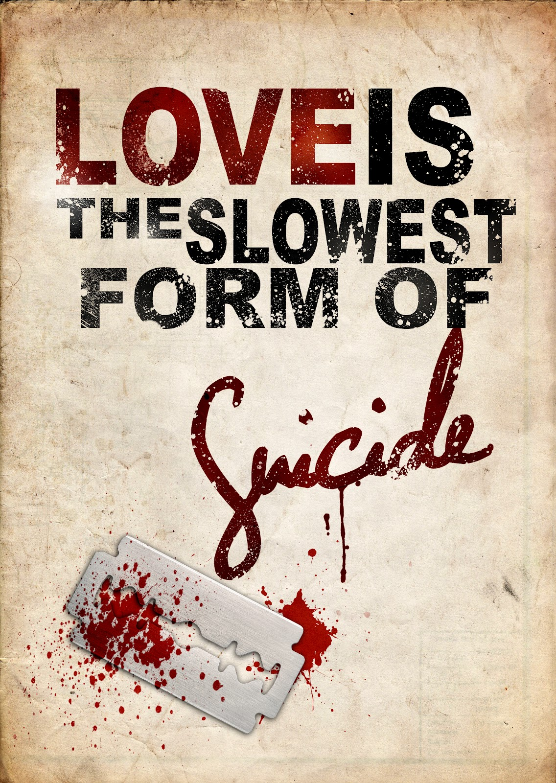 love suicide Tags love &#038 suicide free online love &#038 suicide stream watch love &#038 suicide online free love &#038 suicide streaming love &#038 suicide online free.