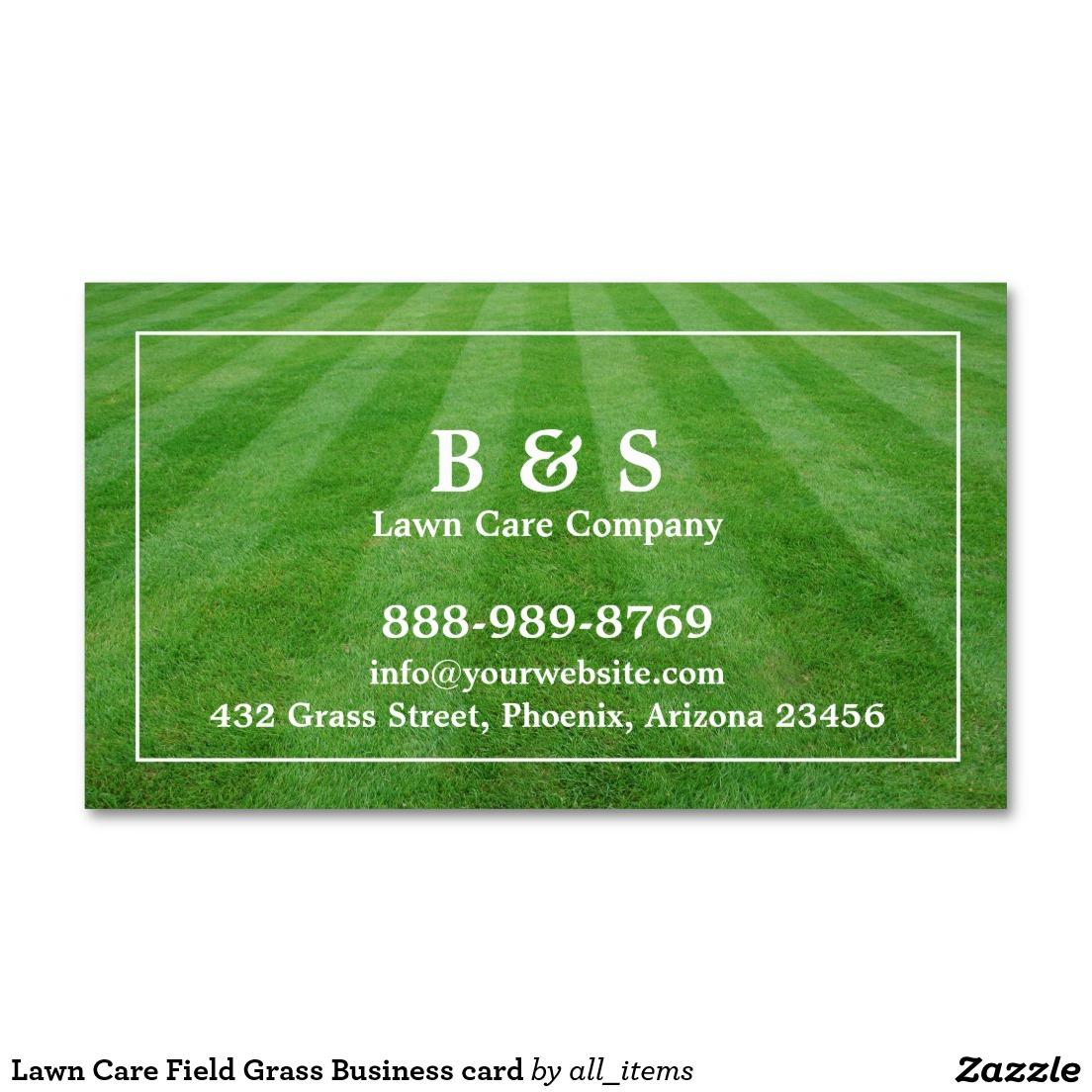 Lawn Service Quotes. QuotesGram