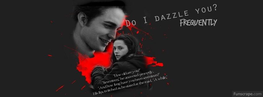 twilight movie love quotes facebook quotesgram