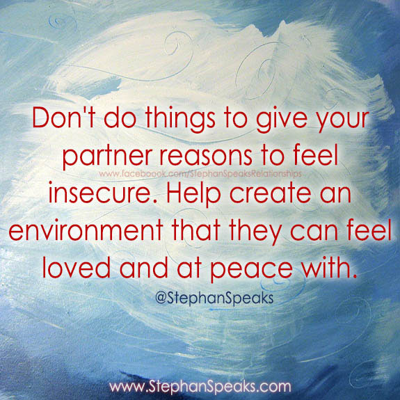 Quotes About Love Relationships: Love Quotes Life Partner. QuotesGram