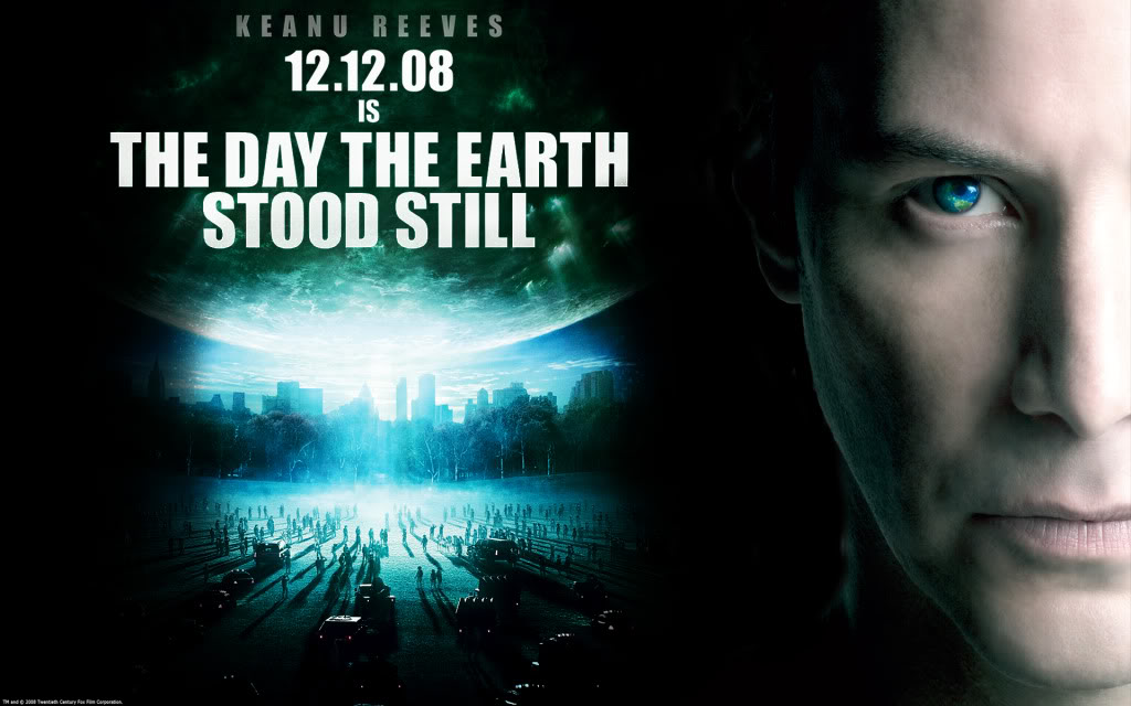 day the earth stood still Watch video  the day the earth stood still 1951 embed (for wordpresscom hosted blogs and archiveorg item tags.