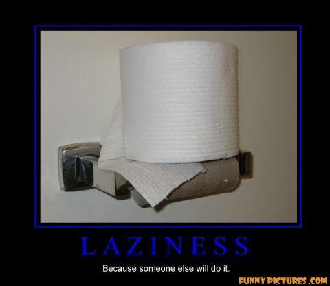 Toilet Paper Jokes Quotes Quotesgram