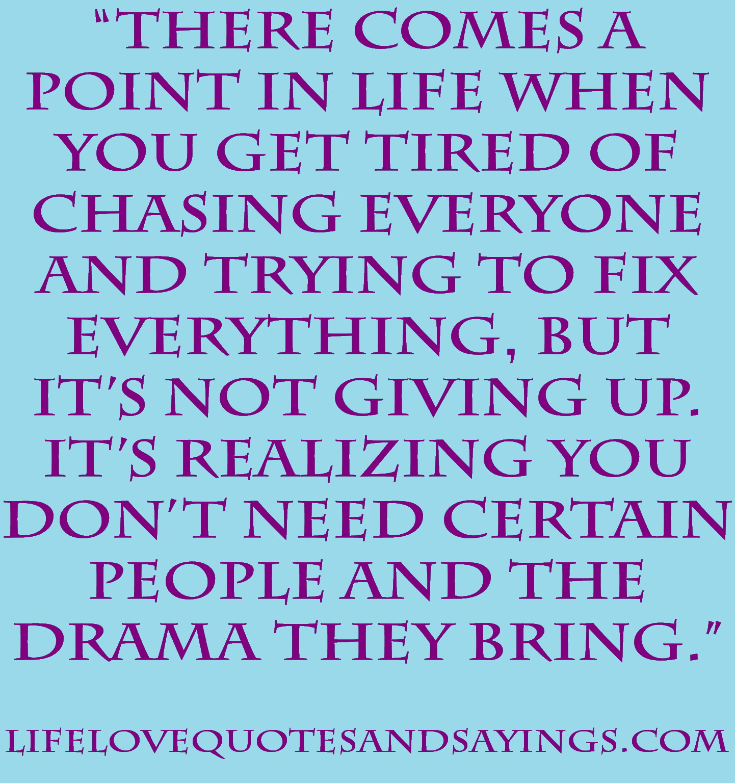 Quotes And Sayings About Life: Tired Of Life Quotes And Sayings. QuotesGram