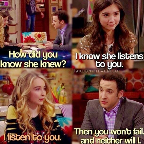 maya and josh girl meets world fanfiction Maya's fanfiction can i have a josh one shot where maya and y/n girl meets world gmw girl meets world fanfiction girl meets fanfiction maya x riley.