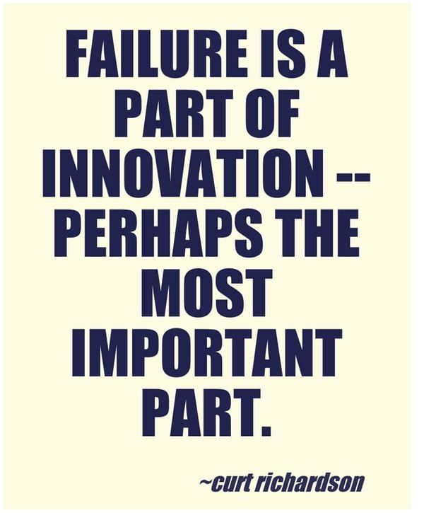 Famous Quotes About Technology In Education: Process Innovation Quotes. QuotesGram