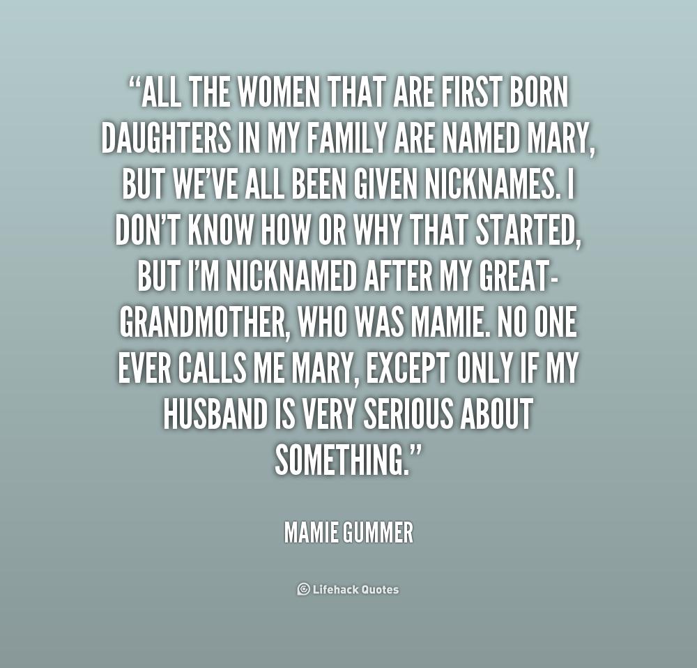 mamie gummer #9