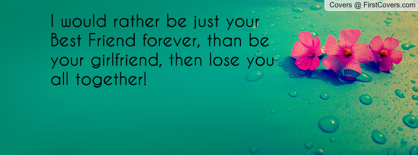 Losing My Best Friend Quotes Quotesgram: Losing Your Girlfriend Quotes. QuotesGram