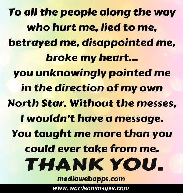 Inspirational Quotes About Friendship Betrayal. QuotesGram