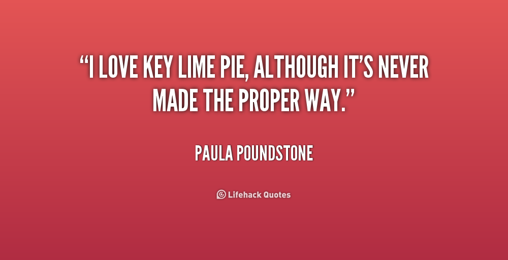 lime quotes quotesgram