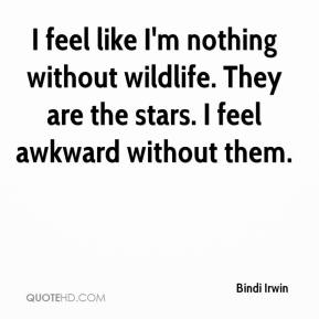[Image: 1426483237-bindi-irwin-celebrity-quote-i...ldlife.jpg]