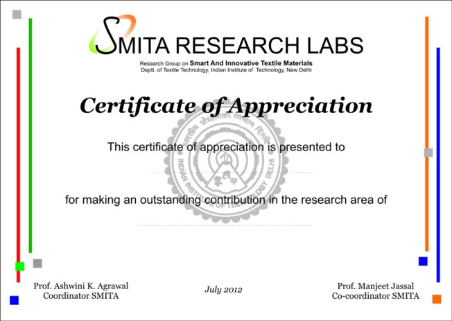 1685402483-Certificate_20template Teamwork Recognition Letter Template on powerpoint slide, certificate street award, sales powerpoint, calabration powerpoint, productivity free powerpoint presentation, process ppt, free background design,