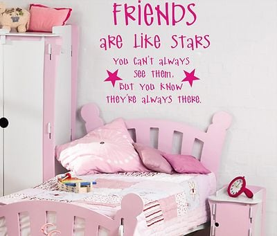 Quotes For Teenagers Room Quotes For Teen...