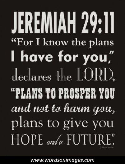 Christian Graduation Bible Quotes. QuotesGram