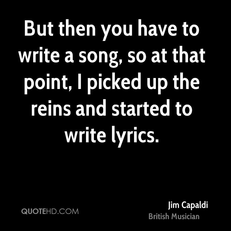 lines to help write a song Demo my song will co-write and produce original music with you & distribute  your  demo my song® we produce your song or lyrics & help you promote  and.