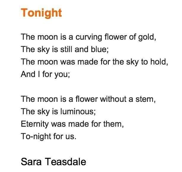 teasdale single men Sara teasdale 1884 - 1933/female/ the wise-men came from out the east, and they were wrapped in white upon their lips a single word.