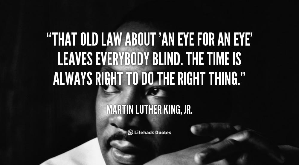 Legal Ethics Quotes. QuotesGram