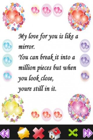 Sms Messages Love Quotes. QuotesGram