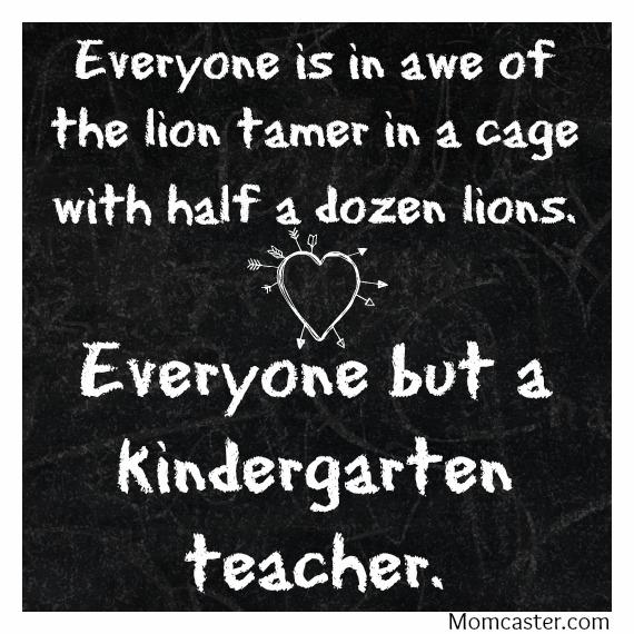 Dance Teacher Appreciation Quotes. QuotesGram